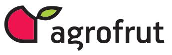 Agrofrut